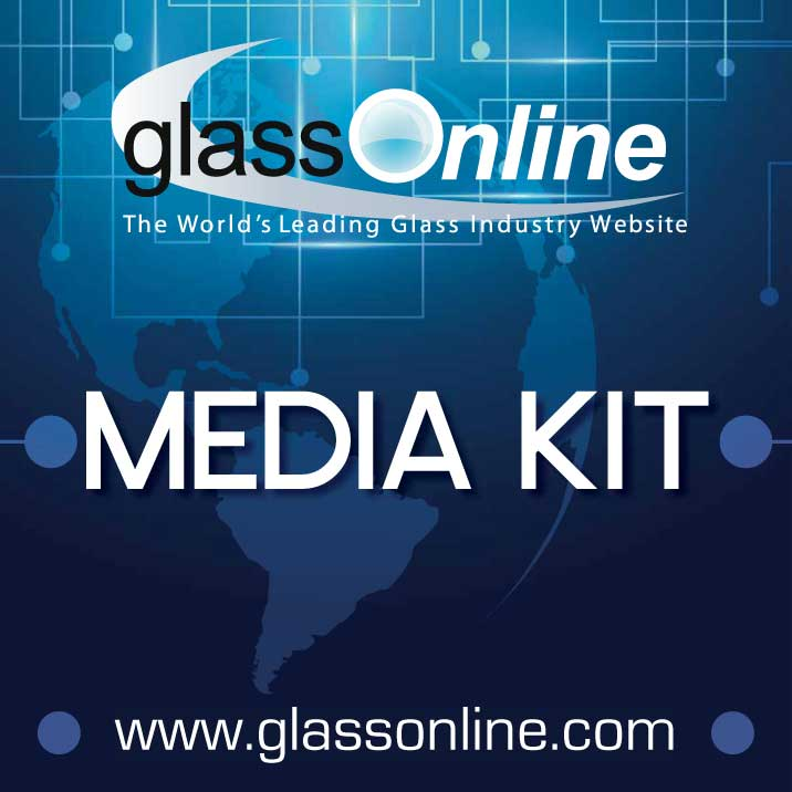 Cover of Media Kit
